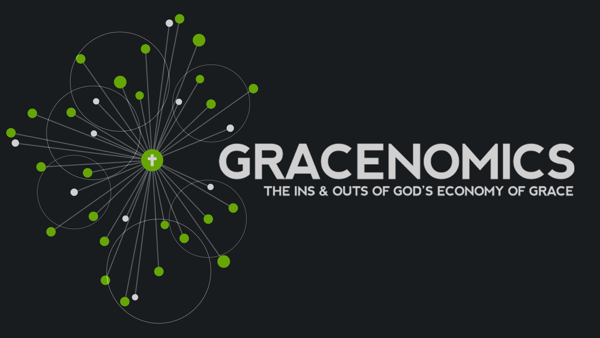 Gracenomics